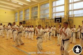 тренировки киокусинкай (77)