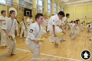 тренировки киокусинкай (78)