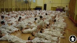 тренировки киокусинкай (81)