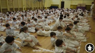 тренировки киокусинкай (82)