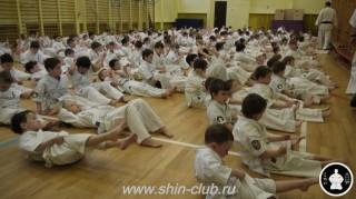 тренировки киокусинкай (87)