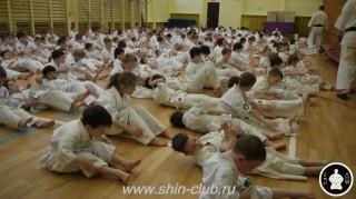 тренировки киокусинкай (88)