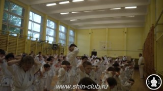 тренировки киокусинкай (90)