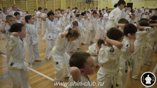 тренировки киокусинкай (91)