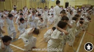 тренировки киокусинкай (92)