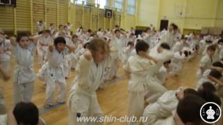 тренировки киокусинкай (93)