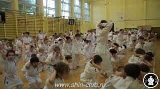тренировки киокусинкай (94)