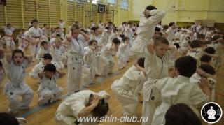 тренировки киокусинкай (95)