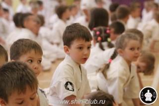 занятия каратэ для детей (1)
