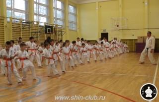 занятия каратэ для детей (101)