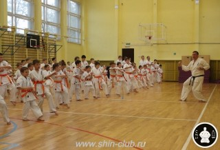 занятия каратэ для детей (102)