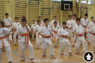 занятия каратэ для детей (103)