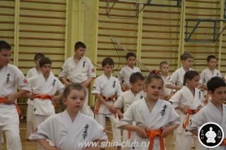 занятия каратэ для детей (104)