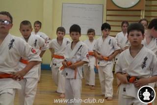 занятия каратэ для детей (105)