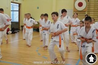 занятия каратэ для детей (106)