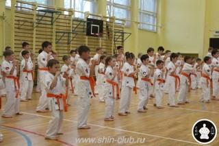 занятия каратэ для детей (107)