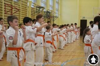 занятия каратэ для детей (108)