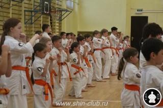 занятия каратэ для детей (109)