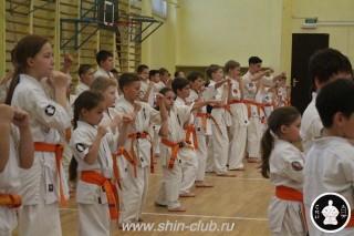 занятия каратэ для детей (110)