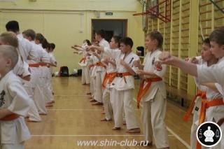 занятия каратэ для детей (111)