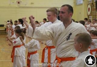 занятия каратэ для детей (112)