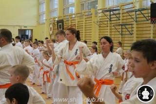 занятия каратэ для детей (114)