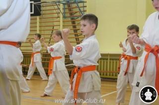 занятия каратэ для детей (115)