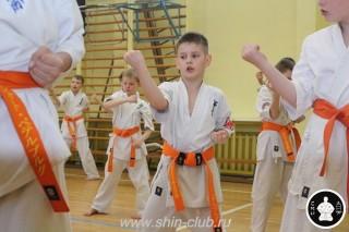 занятия каратэ для детей (116)