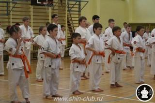 занятия каратэ для детей (117)