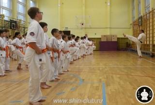 занятия каратэ для детей (118)