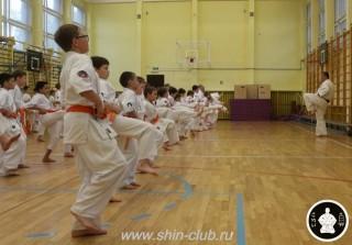 занятия каратэ для детей (119)