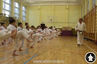 занятия каратэ для детей (120)