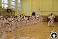 занятия каратэ для детей