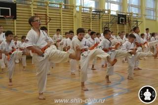 занятия каратэ для детей (121)