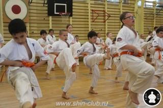 занятия каратэ для детей (122)