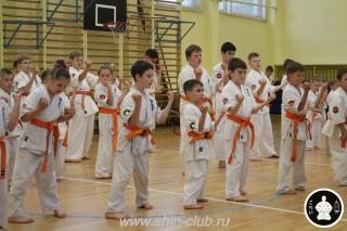 занятия каратэ для детей (123)