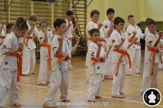 занятия каратэ для детей (124)