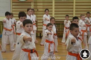занятия каратэ для детей (125)
