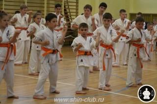 занятия каратэ для детей (126)