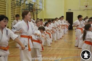 занятия каратэ для детей (127)