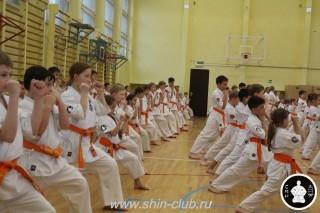 занятия каратэ для детей (128)