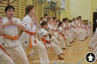 занятия каратэ для детей (129)