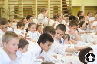 занятия каратэ для детей (18)
