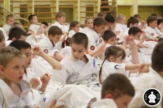 занятия каратэ для детей (19)
