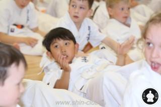 занятия каратэ для детей (24)