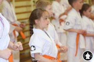 занятия каратэ для детей (27)