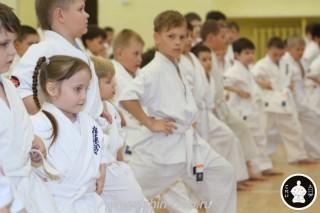 занятия каратэ для детей (29)