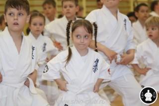 занятия каратэ для детей (30)