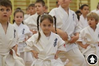 занятия каратэ для детей (31)