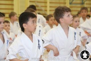 занятия каратэ для детей (32)